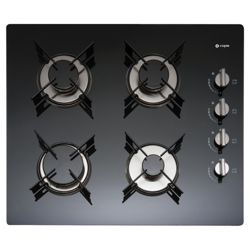 Caple C742G Gas Hob