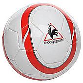 Le Coq Sportif Football