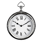 Premier Housewares Wall Clock