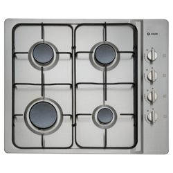 Caple C704G Gas Hob
