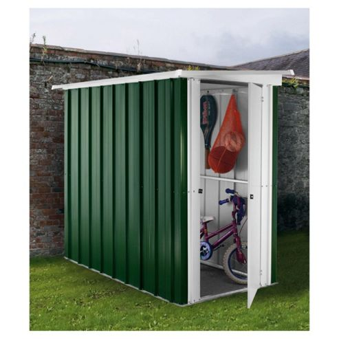 This is garden shed tesco tsp for Garden shed tesco