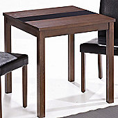 Home Zone Ashleigh Dining Table