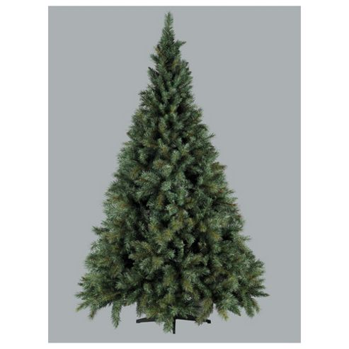 buy 8ft luxury christmas tree from our christmas trees. Black Bedroom Furniture Sets. Home Design Ideas