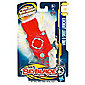 Beyblade Fusion Battle Gear