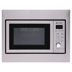 Caple CM116 Integrated Microwave oven and grill