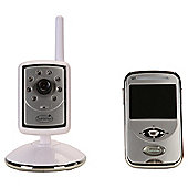 Summer Infant Slim & Secure Baby Monitor
