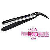 Remington S9500 Pearl Hair Straightener
