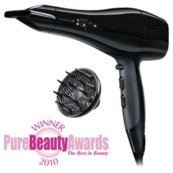 Remington AC5011 Pearl Dryer