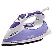 Morphy Richards 40751 Ceramic Iron