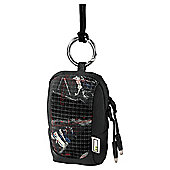 Hama AHA 60G (Aerial) Camera Bag - Black