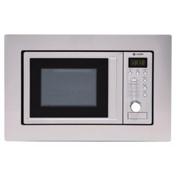 Caple CM112 Integrated Microwave and grill