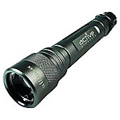 Active LED torch 60 Lumens - Waterproof