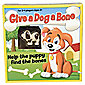 Paul Lamond Give A Dog A Bone Path Finding Jigsaw Puzzle