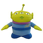 Toy Story Alien Go Glow Pal
