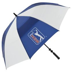 PGA Tour Golf Umbrella