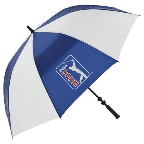PGA Tour Golf Umbrella