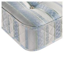 Airsprung Ortho Care Deluxe Double Mattress