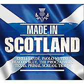 Made In Scotland (3CD)