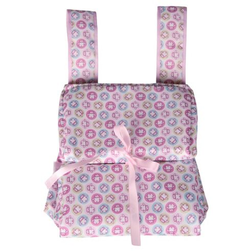 Baby Annabell 3 In1 Out & About Bag