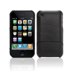 Griffin Elan Form iPhone case for iPhone 3G & 3GS