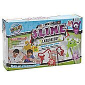 Interplay Weird Slime Laboratory Experiment Kit 10 Years+