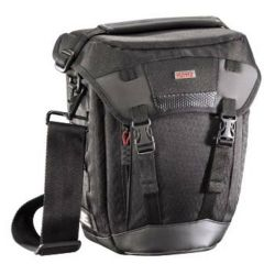 Hama Defender 170 Colt Camera Bag Black 23675