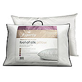 Fogarty Feel Of Silk Pillow