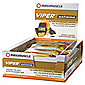 Maximuscle Viper extreme bars, 12 pack fruit & cereal