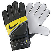 Nike Kids' Goalie gloves