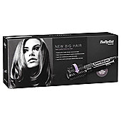 Babyliss New Big Hair 2885U