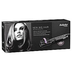 Babyliss New Big Hair 2885U Hair Styler