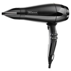 TRESemmé Salon Professional AC Dryer