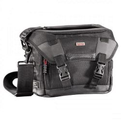 Hama 23674 Defender 140 Camera Bag