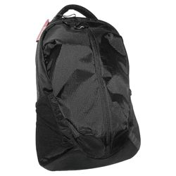 Technika Laptop Backpack, Black