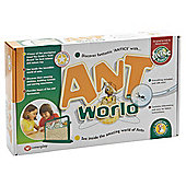 Interplay Ant World - Educational Kit