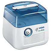 Vicks Germfree Humidifier Vh3900E