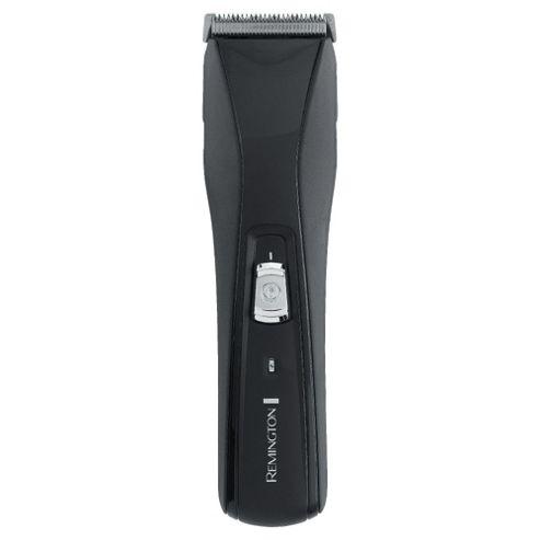 Remington Alpha Pro Power Hair Clipper Cord
