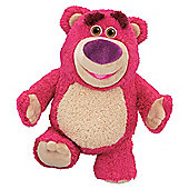 Vivid Imagination Toy Story Lotso Huggin Bear