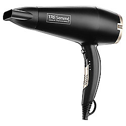 TRESemmé 5543U Salon Professional Diffuser Dryer