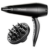 TREsemme Salon Professional Diffuser Dryer