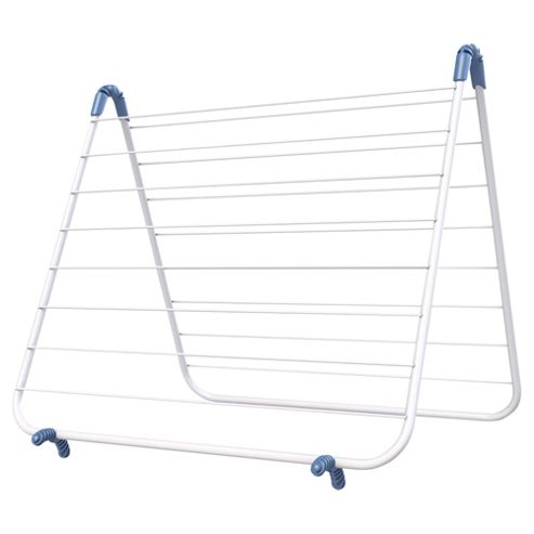 Minky Over The Bath Clothes Airer