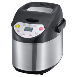 TESCO BMS10 BREADMAKER