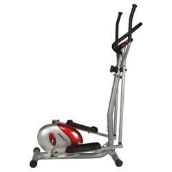 One Body Magnetic Cross Trainer