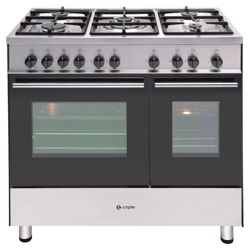 Caple CR9215 Range cooker
