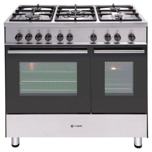 Caple CR9215 Range cooker