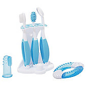 Summer Infant 6 Piece Oral Care Kit