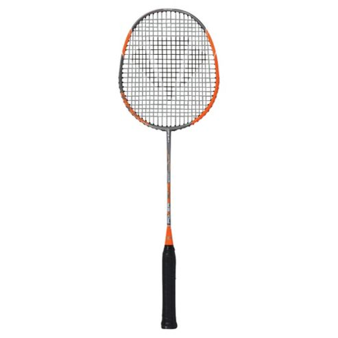 Carlton Powerblade 6000 badminton racket