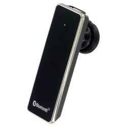 BH50 Bluetooth Headset