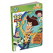 LeapFrog Tag Junior Toy Story 3