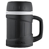 Thermos Food Flask